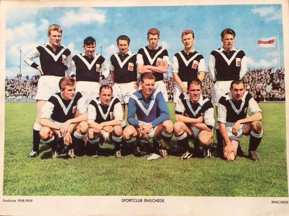 Sportclub Enschede